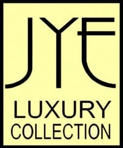 JYE Luxury Collection