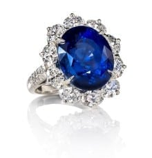 OHR102_Sapphire_and_Diamond_Ring