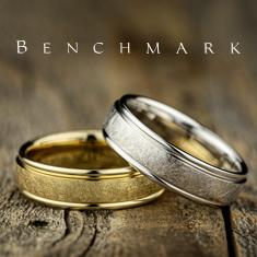 Benchmark Nav Image 235x235_2